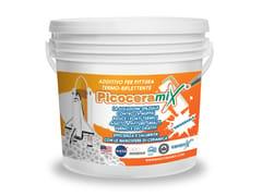 Ceramix, PICOCERAMIX Additivo per pittura in microsfere ceramiche