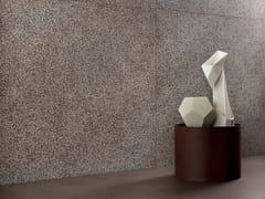 Pavimento/rivestimento in gres porcellanatoPIECE MOKA - LEA CERAMICHE
