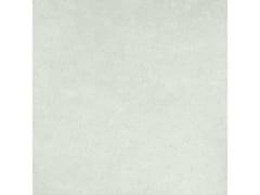 Pavimento/rivestimento in gres porcellanato effetto pietraPIETRA DI NOTO | Grigio - MARAZZI GROUP