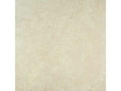 Pavimento/rivestimento in gres porcellanato effetto pietraPIETRA DI NOTO | Tortora - MARAZZI GROUP