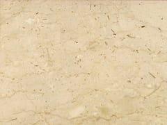 Rivestimento / pavimento in marmoPIETRA DUCALE - MARGRAF