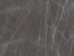 Pavimento/rivestimento in gres porcellanato effetto marmoPIETRA GREY ACTIVE - ARIOSTEA