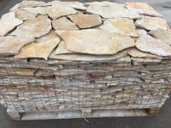 Pavimento In Pietra Di Trani : Pavimento per esterni in pietra di trani pietra trani bacchi