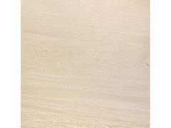 Pavimento/rivestimento in gres porcellanatoPIETRA VALMALENCO BIANCO - CERAMICHE COEM