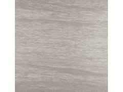 Pavimento/rivestimento in gres porcellanatoPIETRA VALMALENCO GRIGIO - CERAMICHE COEM