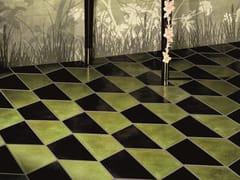 Pavimento/rivestimento in cottoPIETRE AMALFITANE - CERAMICA GIOVANNI DE MAIO