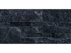Rivestimento in pietra naturale per esterni per interniPIETRE | Grafite - ARMONIE CERAMICHE