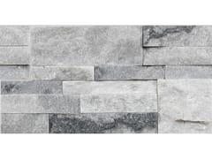 Rivestimento in pietra naturale per esterni per interniPIETRE | Grigio - ARMONIE CERAMICHE