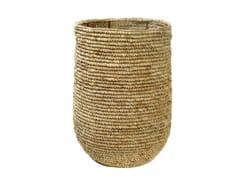 Cesto in fibre vegetaliPINEAPPLE - BAZAR BIZAR