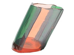 Vaso in resinaPISA S - CORSI DESIGN FACTORY