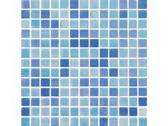 Mosaico in vetro per interni ed esterniPISCINE   Mix cobalto - ARMONIE CERAMICHE