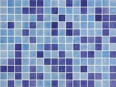 Mosaico in vetro per interni ed esterniPISCIS - ONIX CERÁMICA