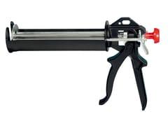Pistola applicatricePistola estrusione standard - WÜRTH