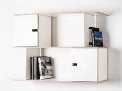 Libreria sospesa in compensatoPIX | Libreria sospesa - RADIS