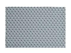Tovaglietta rettangolare in cotoneCANNAGE | Tovaglietta - ALEXANDRE TURPAULT