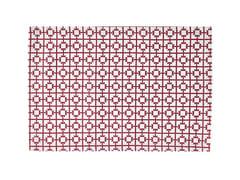 Tovaglietta rettangolare in cotoneLE GRAND T | Tovaglietta - ALEXANDRE TURPAULT