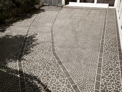 Pavimento Stencil SprayPLAM SPRAY - ISOPLAM
