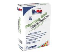 BigMat, PLANITOP 600 RASAGESSO Rasatura calce-gesso per intonaci interni