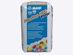 Malta fibrorinforzataPLANITOP HPC FLOOR - MAPEI