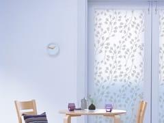 Pellicola per vetri adesiva decorativaPLANT 1 - ACTE DECO