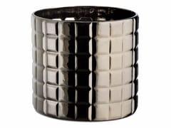 Portavaso in ceramicaTHAI | Portavaso - MARIONI