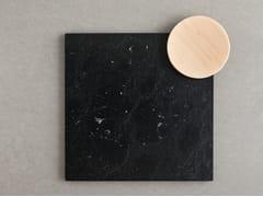 Vassoio quadratoPLY 30X30 | Vassoio - REXA DESIGN