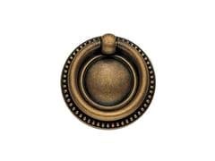 Pomello in ZamakPM1017-1018-1019 - FAMA INTERNATIONAL