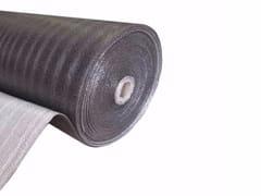 Sistema isolante termoriflettente POLYNUM BLH-F - Polynum®