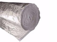 Sistema isolante termoriflettente POLYNUM 7L - Polynum®
