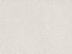 Tessuto ignifugo per tendePOLYSCREEN® 365 - VERTISOL INTERNACIONAL