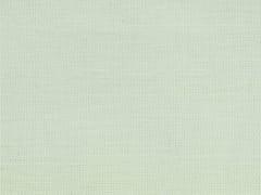 Tessuto ignifugo per tendePOLYSCREEN® 403 - VERTISOL INTERNACIONAL