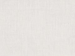 Tessuto ignifugo per tendePOLYSCREEN® 475 - VERTISOL INTERNACIONAL