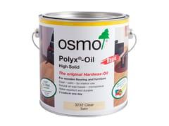 Osmo, POLYX®-OIL RAPID Olio-Cera dura Rapido