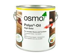Olio-cera dura colorato per legnoPOLYX®-OIL TINTS - OSMO HOLZ UND COLOR