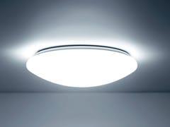 Plafoniera a LED in policarbonatoPOM - ROSSINI ILLUMINAZIONE