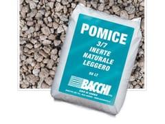 PomicePOMICE - BACCHI