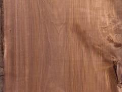 Pavimento per esterni / rivestimento per mobili in legno di recuperoPOPLAR ROBUST - PLANCKER