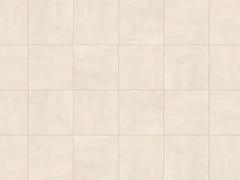 Pavimento per esterni in gres porcellanato effetto pietraPORTLAND ICE - PIETRA SINTERIZZATA