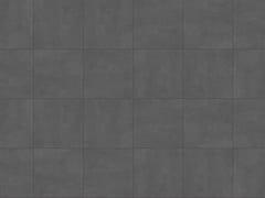 Pavimento per esterni in gres porcellanato effetto pietraPORTLAND NIGHT - PIETRA SINTERIZZATA