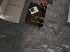 Pavimento/rivestimento in gres porcellanato smaltato effetto pietraPORTMAN - HIJOS DE F. GAYA FORES