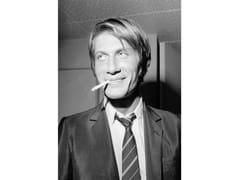 Stampa fotograficaRITRATTO DI JACQUES DUTRONC NEL1967 - ARTPHOTOLIMITED