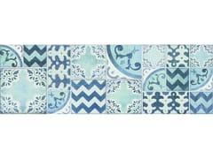 Rivestimento in ceramicaPOTTERY   Decoro Azulejo Light - MARAZZI GROUP