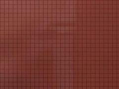 Rivestimento in ceramicaPOTTERY   Mosaico Chili - MARAZZI GROUP