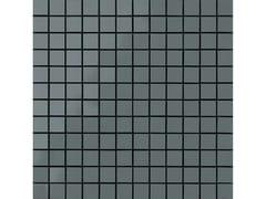 Rivestimento in ceramicaPOTTERY   Mosaico Slate - MARAZZI GROUP