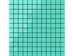 Rivestimento in ceramicaPOTTERY | Mosaico Turquoise - MARAZZI GROUP