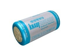 Knauf Insulation Technical Solutions, Power-teK LW CRY Isolamento impianti industriali