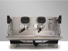 Macchina da caffè professionalePRESIDENT THERMOSIPHONIC - GRUPPO CIMBALI