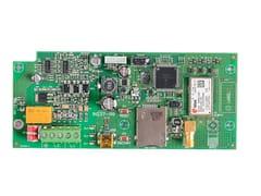 Modulo comunicatore remotoPREVIDIA-C-DIAL - INIM ELECTRONICS UNIPERSONALE