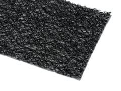 Membrana ad alta traspirazione a tre stratiPRIMATE DRYMET+ - PRIMATE, A BRAND OF MPE