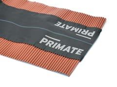 Sottocolmo ventilatoPRIMATE DRYROLL 380 - PRIMATE, A BRAND OF MPE